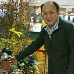 kaneko teacher