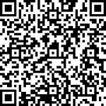 オンライン震災展ー熊本地震展ー(仮)