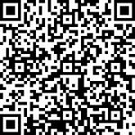 「オンライン震災展ー熊本地震展ー」(仮)ご意見・ご感想募集フォーム